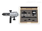 141-001日本三丰|内径千分尺 (可更换测杆型)141-001