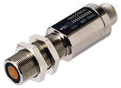 日本小野磁电旋转探测器MP-9820