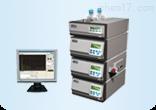 邻苯6P检测仪器|DEHP检测仪器