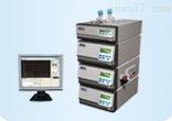 HPLC检测仪,HPLC检测仪器,HPLC分析仪