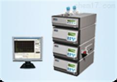 HPLC3100HPLC检测仪,HPLC检测仪器,HPLC分析仪