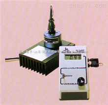 D&S AERD KEM发射率仪