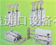 专业提供日本CKD双活塞杆气缸*喜开理气缸