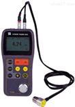TT300/TT300A时代TT300/TT300A超声波测厚仪