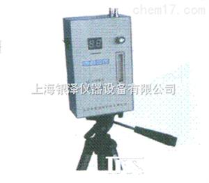 QC-4防爆型大气采样仪