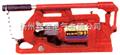 QY30(48)液压钢丝绳切断机 液压钢丝绳切断机价格