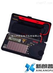 sanwa日本三和PS8a便携式数字万用表