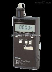 sanwa日本三和OPM37LAN激光功率计