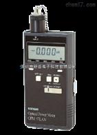 OPM37LAN 激光功率计sanwa日本三和OPM37LAN激光功率计