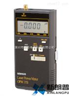 OPM35S激光功率计sanwa日本三和OPM35S激光功率计