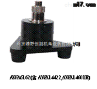 AWA6162(IEC711)型仿真耳