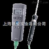 TES-1322ATES-1322A 数字温度表