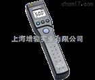 日置HIOKI 3418 放射温度计: