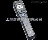 3418日置HIOKI 3418 放射温度计:
