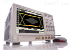 (Agilent)DSO7034A数字示波器|美国安捷伦(Agilent)数字存储示波器