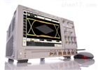 (Agilent)DSO7054A数字示波器|美国安捷伦(Agilent)数字存储示波器
