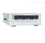 PF9833[现货供应]杭州远方PF9833三相PWM专用测试