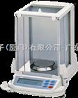日本AND分析GR系列电子分析天平,AND电子分析天平
