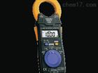 3287 鉗形傳感器日置 3287 鉗形傳感器