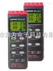 温度计CENTER309(4通道RS232)温度计CENTER309(4通道RS232)