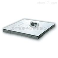 SCS可接PLC控制器地磅秤