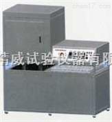 陶瓷砖抗热震性试验机