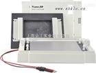 MP-3040半干式转印仪Trans SD通用型半干转印电泳槽