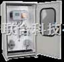 在线防爆H2S分析仪 在线硫化氢监测仪