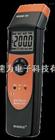 SPD-200深圳欣宝 SPD-200有毒气体探测仪SPD200/CO