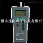 SS10韩国森美特SUMMIT SS10数字压力表SS-10气压表SS10