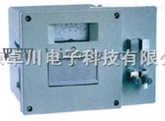 热导气体分析器