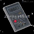 TES1600數字式絕緣測試器