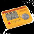 TES1800回路阻抗 / 预期短路电流测试器