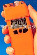 PCO2泵吸式红外二氧化碳检测仪