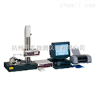 CV-2100M4MITUTOYO三豐CV-2100臺式輪廓測量儀