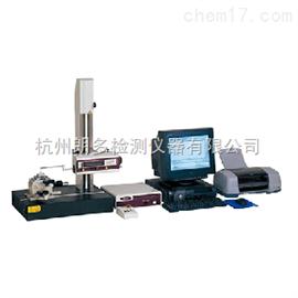 CV-2100M4MITUTOYO三丰CV-2100台式轮廓测量仪