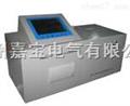 JBSZ2000酸值自动测定仪