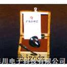 漆膜干燥时间测定器(压棉球)
