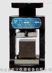 抗压夹具推荐生产厂家优秀供应商