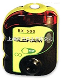 法国奥德姆 袖珍型氧气含量检测仪O2