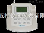 DDSJ-308A实验室电导率仪