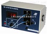 HD-9704核酸蛋白检测仪