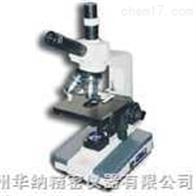 XSP-5CA單目生物顯微鏡