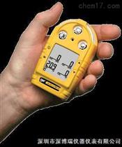 GAMIC加拿大BW四合一擴散式氣體檢測儀GAMIC