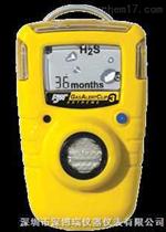 GA36XT加拿大BW單一氣體檢測GA36XT系列