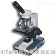 XSP-5C單目生物顯微鏡
