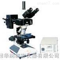 BM-13C三目落射熒光顯微鏡
