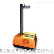 核子密度仪核子仪核子密湿度检测仪厂家型号价格技术参数使用方法
