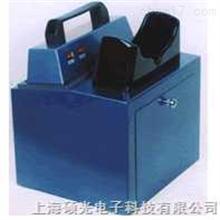 SL手提暗箱式紫外分析仪