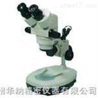 PXS-D/E連續變倍體視顯微鏡